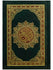 products/Quran_Small_Uthmani_Green_Front_1.jpg
