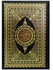 products/Quran_Tajweed_Medium_Front_Page.jpg