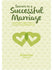 Secrets to a Successful Marriage - Afshan Khan (Paperback) - Islamic Impressions