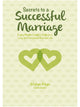 Secrets To A Successful Marriage  - Afshan Khan (Paperback)
