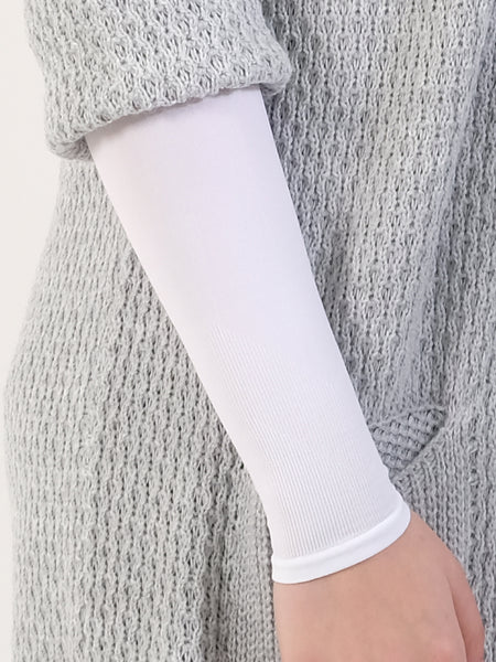 Basic Sleeves (One Pair) - Islamic Impressions