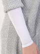 Basic Sleeves (One Pair)
