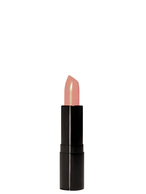 Copy of Luxury Matte Lipstick
