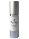 Boost Serum (Moisturizing serum)