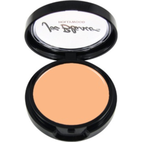 Concealer- Joe Blasco special yellow/ orange highlight #1