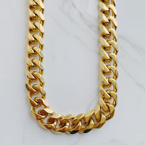 THE B.I.G. NECKLACE
