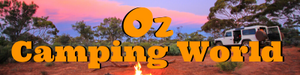 Oz Camping World