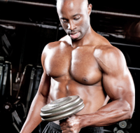 Arkworld arginine supplements for bodybuilding