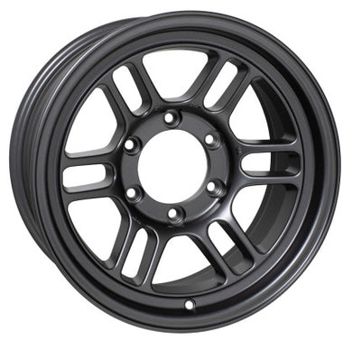 Enkei RPT1 Wheel, 18x9, 6x139.7, +0 Offset