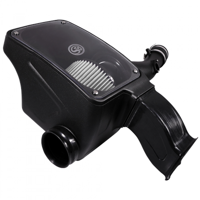 COLD AIR INTAKE FOR 2016-2018 TOYOTA TACOMA 3.5L
