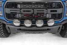 Load image into Gallery viewer, 2017-2020 Ford Raptor ADD Pro Bolt On Light Bar Hoop - NEO Garage