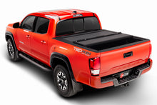 Load image into Gallery viewer, 05-15 Tacoma BakFlip MX4 Tonneau Cover - NEO Garage