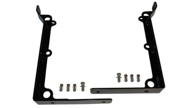 2016+ Toyota Tacoma Total Chaos Bed Stiffeners Pair - NEO Garage