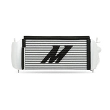 Load image into Gallery viewer, 2017+ Ford Raptor Mishimoto Intercooler - NEO Garage