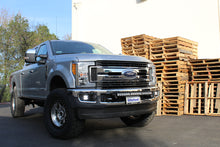 Load image into Gallery viewer, 2017-2019 Ford F250/350/450 Baja Designs SAE Fog Light Kit