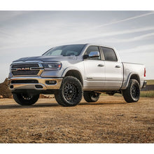 "Load image into Gallery viewer, 19+ Ram 1500 ReadyLIFT 3.5"" SST Lift Kit"