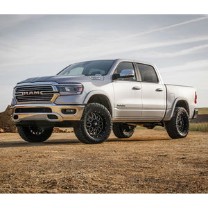"19+ Ram 1500 ReadyLIFT 3.5"" SST Lift Kit"