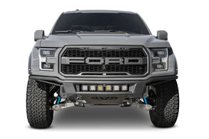 2017+ Raptor ADD Pro Bolt On Front Bumper - NEO Garage