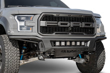 Load image into Gallery viewer, 2017+ Raptor ADD Pro Bolt On Front Bumper - NEO Garage