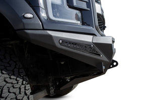 2017+ Ford Raptor ADD Stealth Fighter Winch Front Bumper - NEO Garage