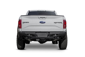 2017+ Ford Raptor ADD Stealth Fighter Rear Bumper - NEO Garage