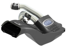"Load image into Gallery viewer, Momentum XP ""Alpha Raptor"" Cold Air Intake System - NEO Garage"