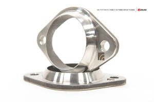 AMS 3.5L EcoBoost F150 & Raptor Turbine Housing Adaptor Kit - NEO Garage