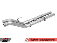 Load image into Gallery viewer, AWE 2FG Exhaust Kit - NEO Garage