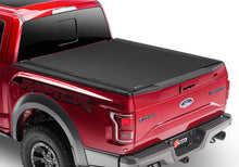 Load image into Gallery viewer, 2017+ Ford F250/350/450 BAKFlip Revolver X4 Rolling Tonneau Cover