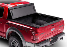 Load image into Gallery viewer, BAKFlip MX4 Hard Folding Tonneau Cover - 5.5' Bed Length