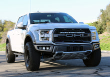 "Load image into Gallery viewer, 2017+ Ford Raptor Baja Designs 30"" S8 Grille Light Bar Kit - NEO Garage"