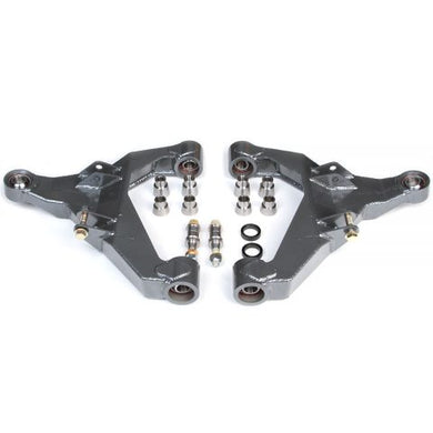 Camburg Toyota Tacoma PRE/4WD '05-15 PERFORMANCE Lower Arm Kit - NEO Garage