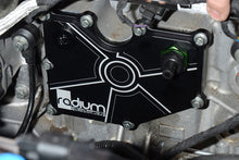Load image into Gallery viewer, 2016-2018 Ford Focus RS, Radium Engineering PCV Baffle Plate