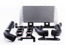 Load image into Gallery viewer, 2017-2020 Ford Raptor Full Race V2 Intercooler Kit - NEO Garage