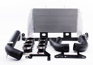 2017-2020 Ford Raptor Full Race V2 Intercooler Kit - NEO Garage