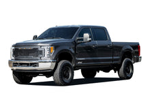 Load image into Gallery viewer, 2017+ Ford F250/350 Eibach Pro-Truck Level Kit