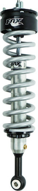 2010-2020 Toyota 4Runner Fox 2.0 IFP Coilover - PAIR - NEO Garage