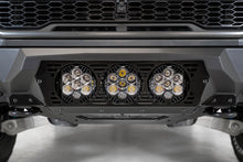 Load image into Gallery viewer, 2017-2020 FORD RAPTOR BOMBER FRONT BUMPER (BAJA DESIGNS VERSION) - NEO Garage