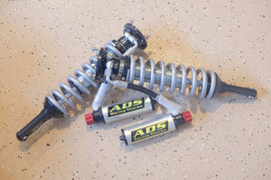 2005+ Toyota Tacoma ADS 2.5 Front Coilovers - NEO Garage