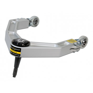 Icon Billet Upper Control Arms