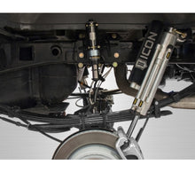 Load image into Gallery viewer, Icon Raptor Hydraulic Rear Bump Stop Kit