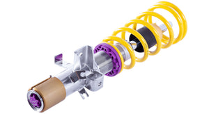 KW SUSPENSION COILOVER KIT V3 - TOYOTA SUPRA A90 2020+ - with EDC, Electronic Damper Controls - NEO Garage