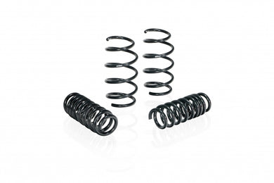 2020+ Toyota A90 GR Supra Eibach Pro-Kit Lowering Springs - NEO Garage