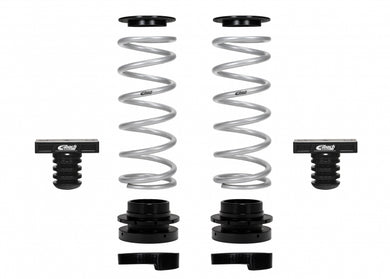 2010-2022 Toyota 4Runner, Eibach Load Leveling Rear Spring Kit