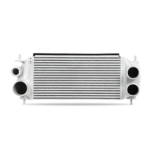 2017+ Ford Raptor Mishimoto Intercooler - NEO Garage