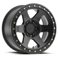 Load image into Gallery viewer, Method Race Wheels 310 | Con 6 17x8.5 6x135mm - NEO Garage