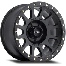 Load image into Gallery viewer, Method Race Wheels 305 | NV 17x8.5 6x135mm