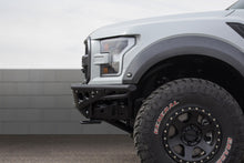 Load image into Gallery viewer, 2017+ Ford Raptor ADD Race Series R Front Bumper - NEO Garage