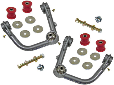 2005-2015 Toyota Tacoma Total Chaos Upper Control Arms - NEO Garage
