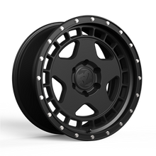 Load image into Gallery viewer, fifteen52 Turbomac HD Ford Raptor Wheels - NEO Garage